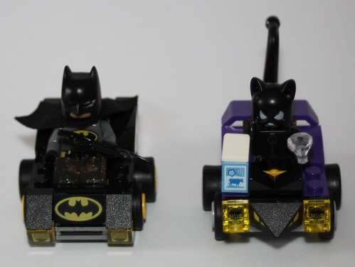 76061_LEGO_Batman_Catwoman_Mighty_Micros_23