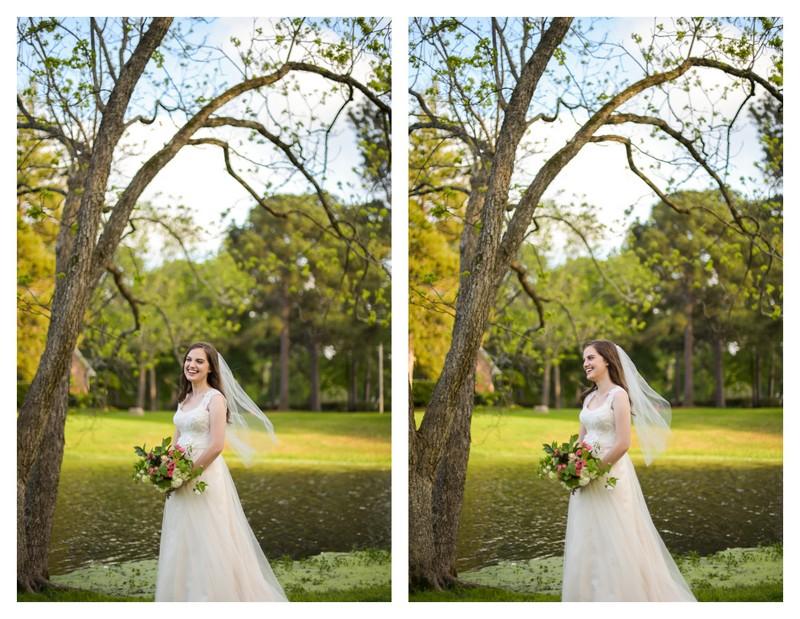 Laura's bridals6
