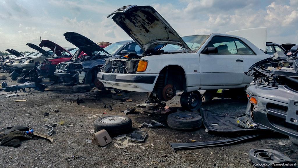Самая большая авторазборка в мире, или как умирают автомобили в Америке samsebeskazal-154030.jpg