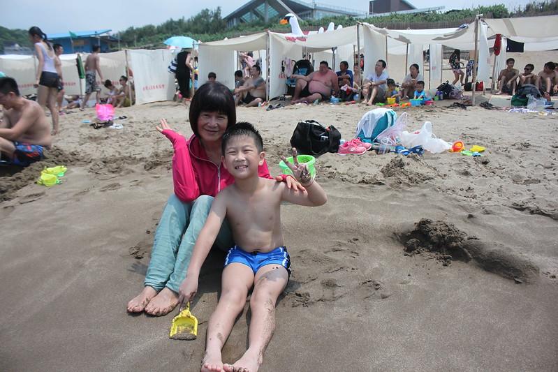 traveltotaipei-白沙灣-17度c隨拍 (41)