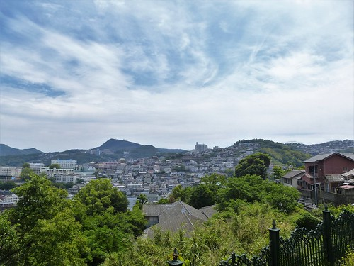 jp16-Nagasaki-Quartier Anglais-Jardin Glover (9)