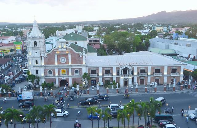 st joseph cathedral balanga