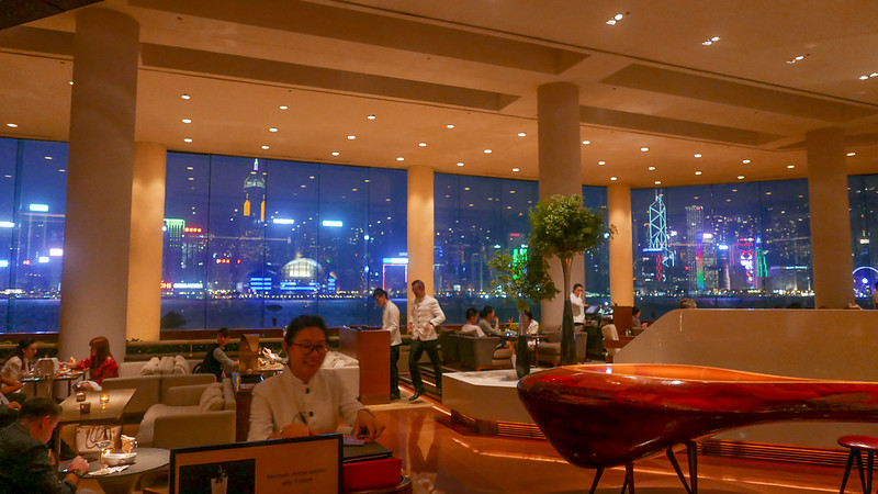 28801910315 4200242487 c - REVIEW - Intercontinental Hong Kong (Deluxe Room)