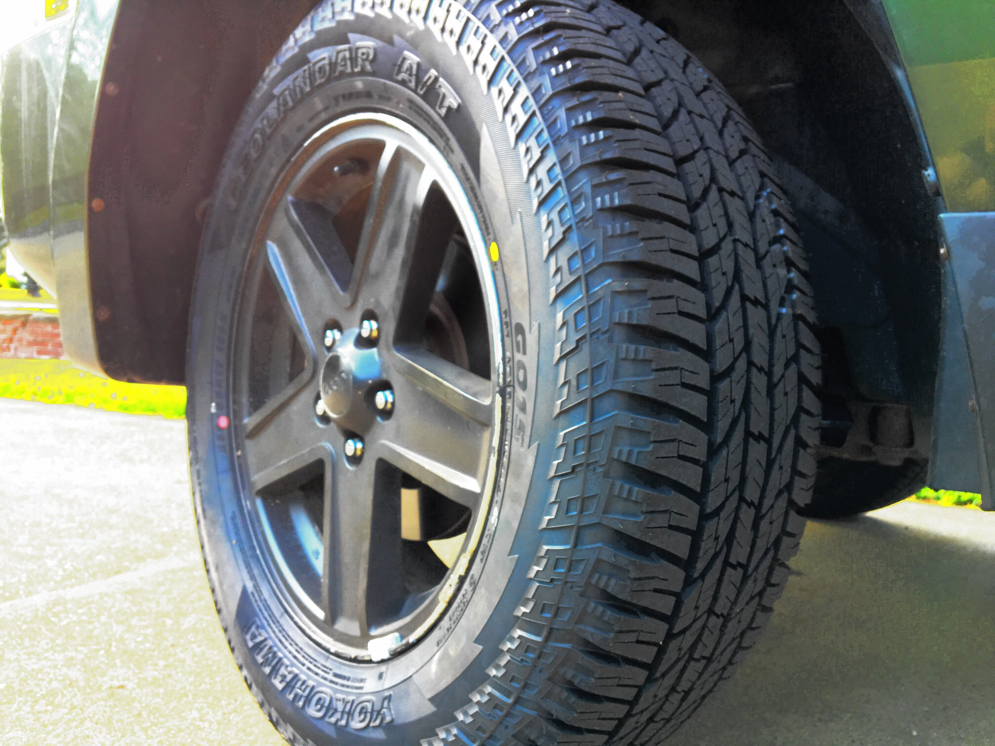 Hibdon tires plus discount coupons