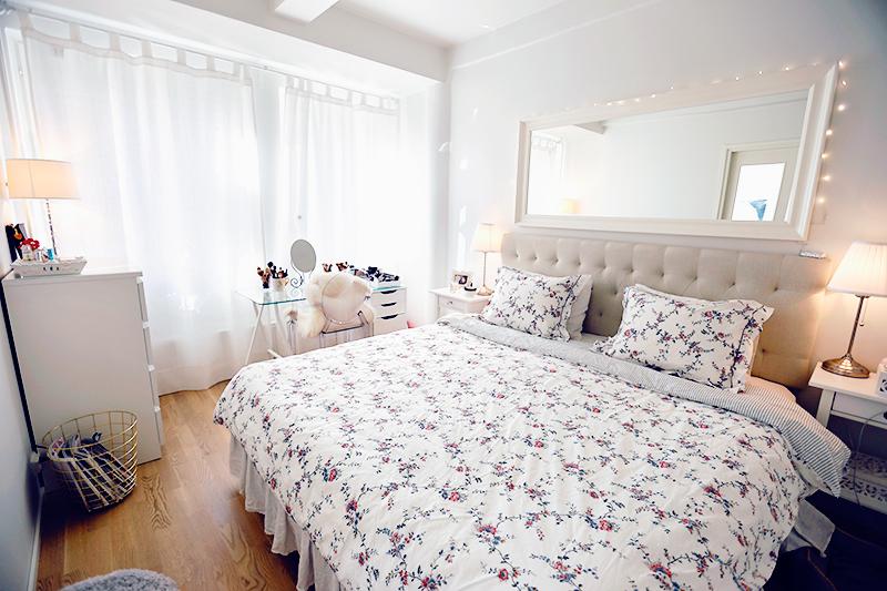 bedroom_15