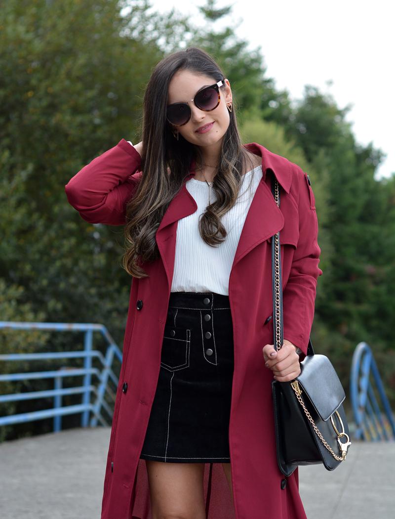 zara_ootd_outfit_lookbook_shein_asos_leo_10