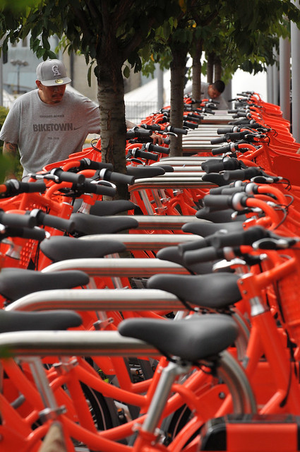 Biketown bike share launch-2.jpg