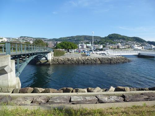 jp16-Nagasaki-Seaside Park-5a7 (3)
