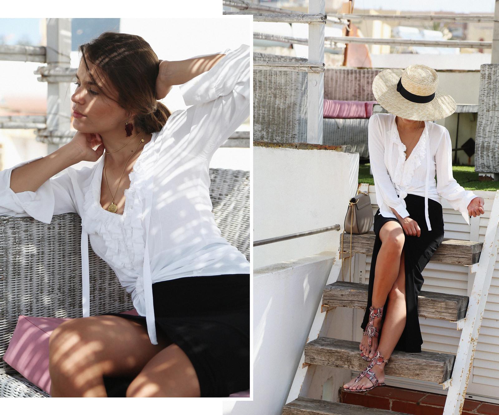 Jessie Chanes Seams for a Desire Tarifa Rooftop-1