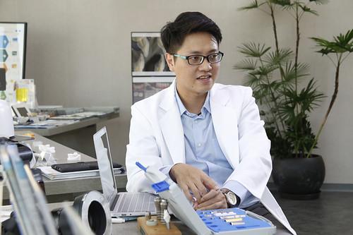 看牙醫自費前必須知道的七件事 楊鎮瑋醫師分享如何辨別適合你的好牙醫   (5)