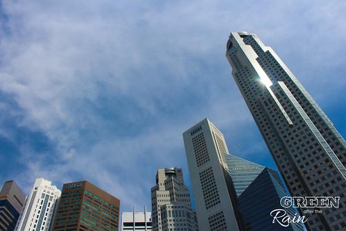 160906d Singapore River Cruise _043