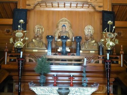 Jp16-Fukuoka-Temple Jotenji-J2 (3)