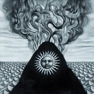 gojira-magma-1024x1024