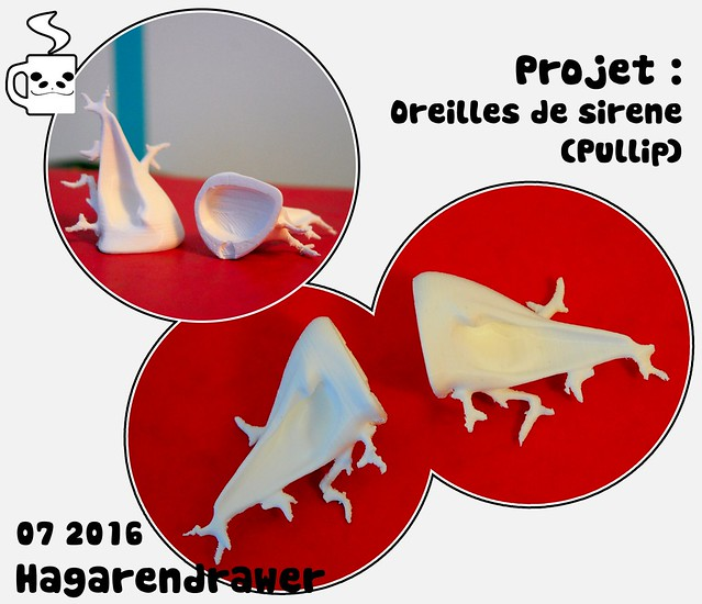 Bazar H&D [Imp.3D] Hé ! Ptite tête ! (p7) - Page 6 28061430163_3e1904e3ed_z