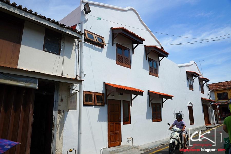 Melaka_051