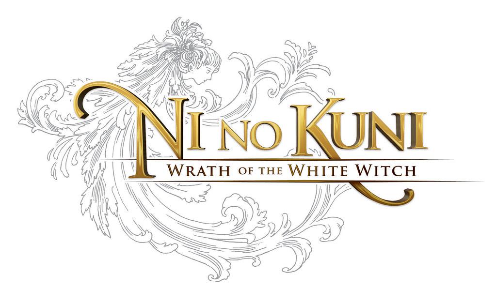 NiNoKuni_01