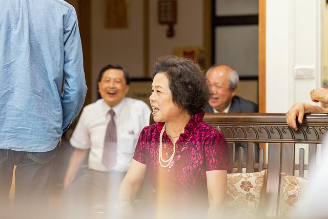 結婚儀式_精選-93