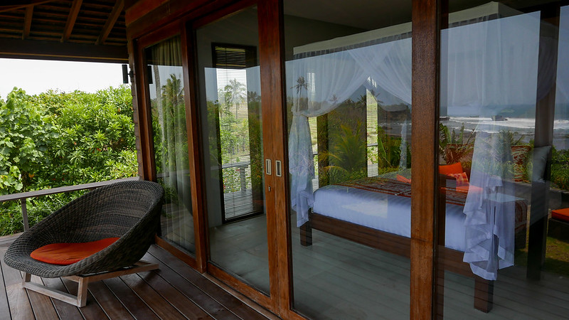 27584105443 b4094fc287 c - REVIEW - Villa Bulung Daya, Tabanan (Bali)