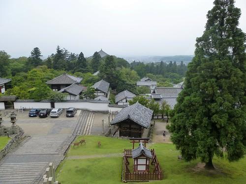 jp16-Nara-j1-Todaiji (17)