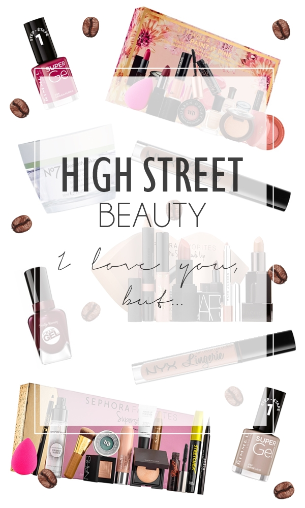 high-street-beauty-problems