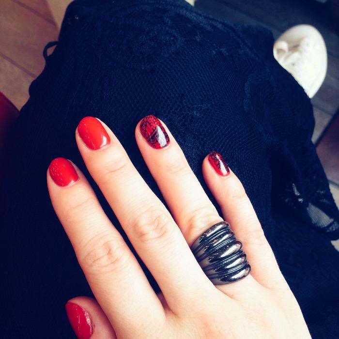new_nails