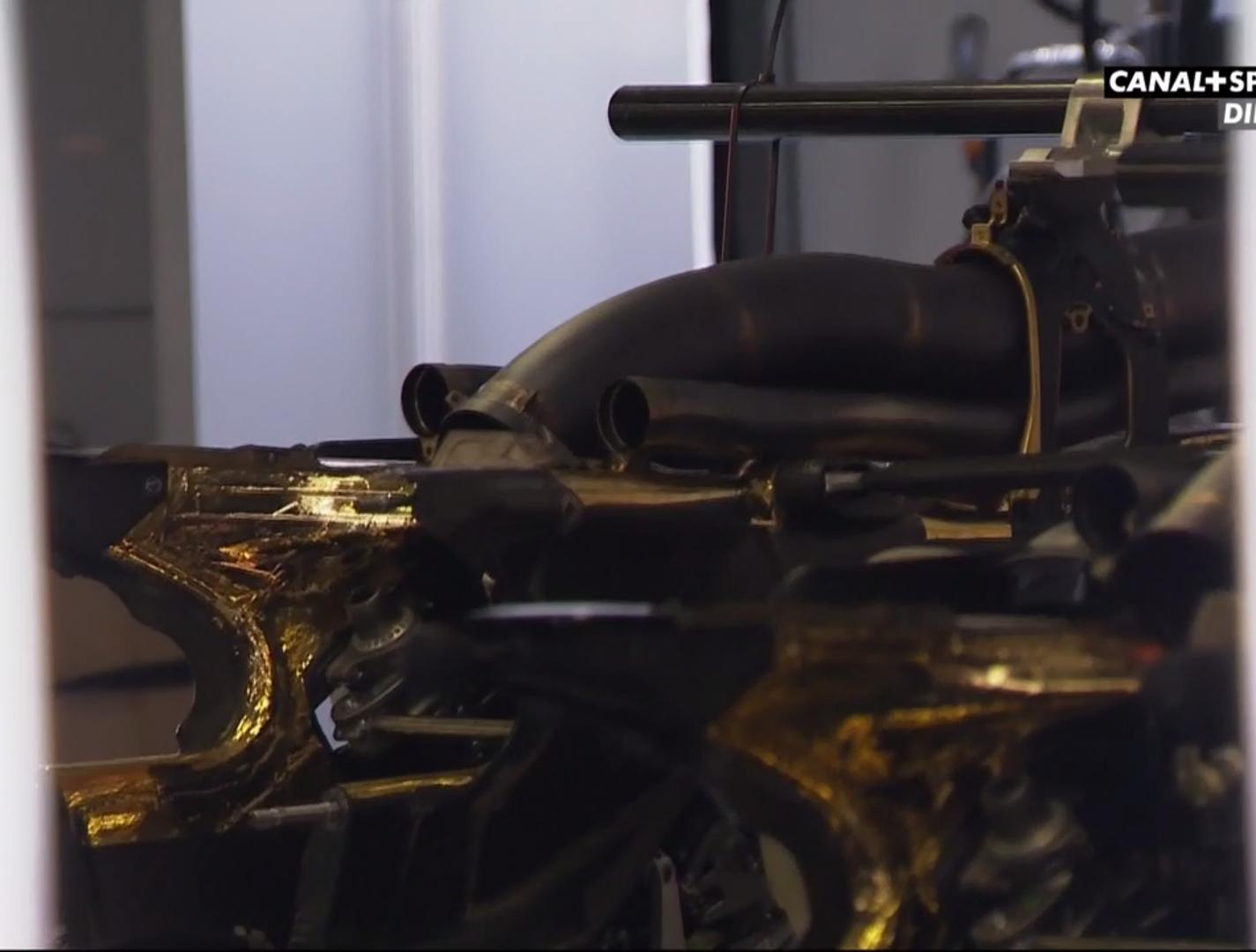 sf16-h-gearbox