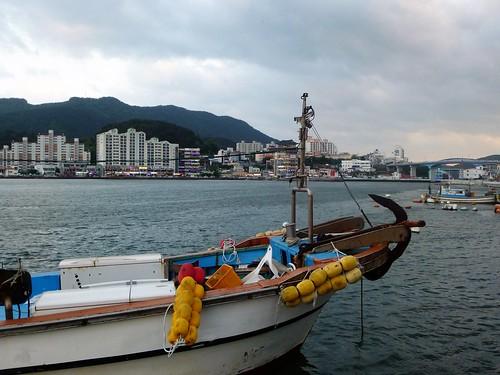 c16-Tongyeong-baie-Gangguan (1)