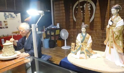 Jp16-Fukuoka-Musée Hakata-j3 (6)