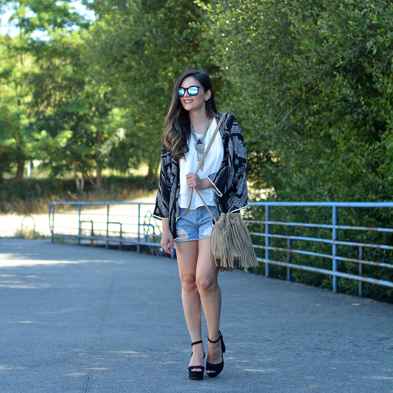 zara_ootd_outfit_lookbook_street style_pull_kimono_02