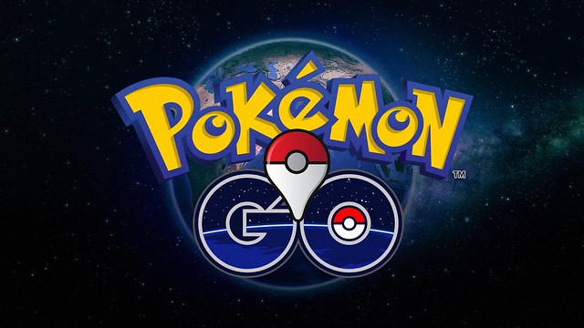 pokemon go  how to download and play pokemon go, in india and all over the world, free  gadget bulb
