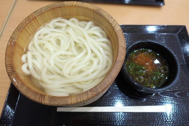 丸亀製麺5回目_04
