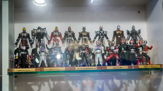 Toys_Cafe_ACG_Gathering_27