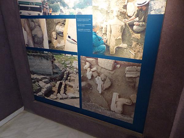expli musée du céramique