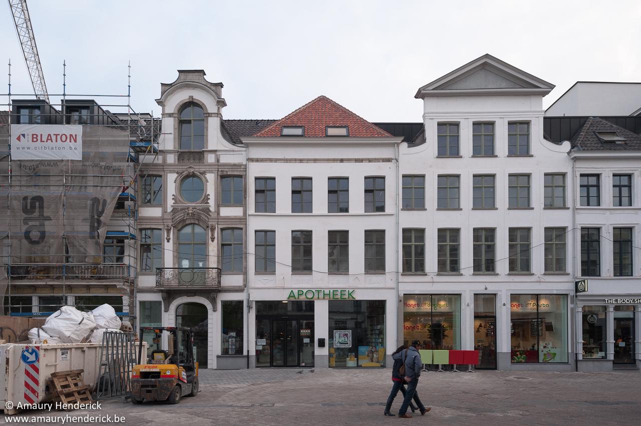 ADH Binnenstad 2015-05-01 014.jpg