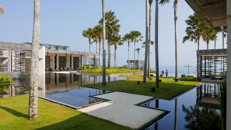 28359532371 6c4555bf0a c - What to do in Uluwatu, Bali