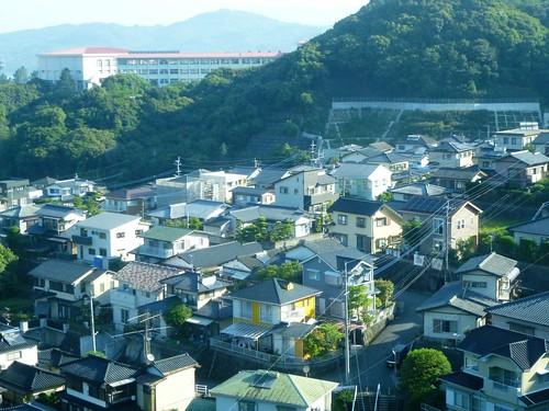 jp16-route-nagasaki-fukuoka (4)