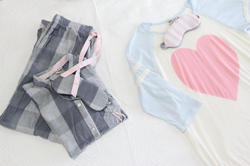 vs-gray-plaid-pajamas-wildfox-shirt-dress-8