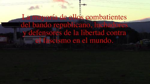 Repsol Español