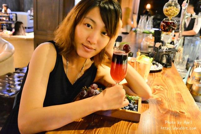 花酒藏餐館