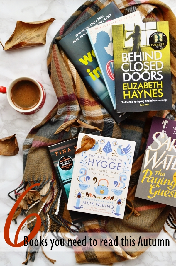 6-Books-you-need-to-read-this-autumn
