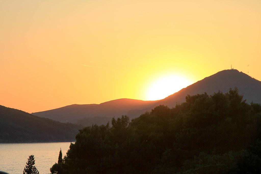 1505_montenegro_2080.jpg