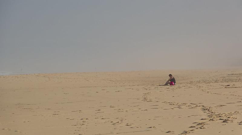 seule