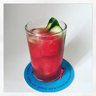 bourbonwatermelon2