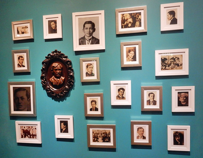 jose-rizal-museum-photos