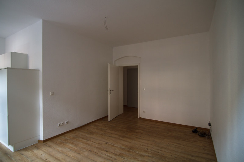 blogger interior kleine wohnung wohnzimmer
