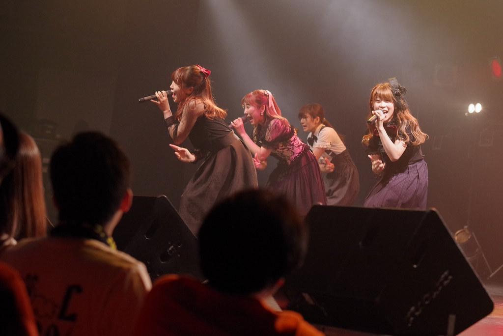 160714-本格音楽女子祭-096