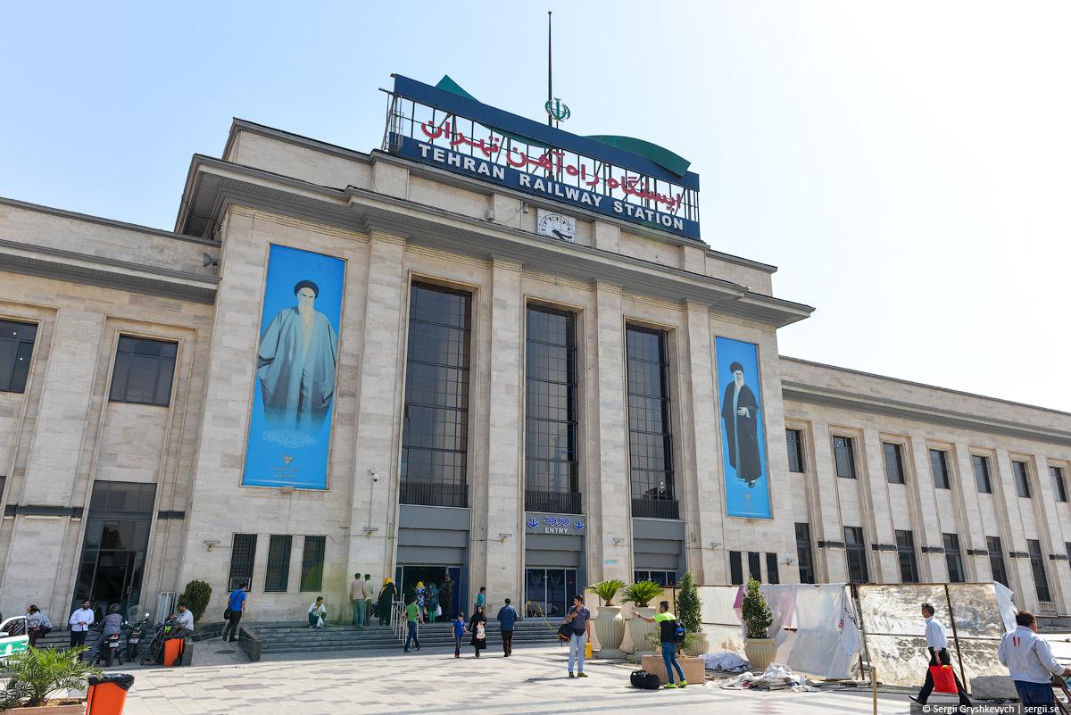Tehran_railway_station_wladyslaw_horodecki-6