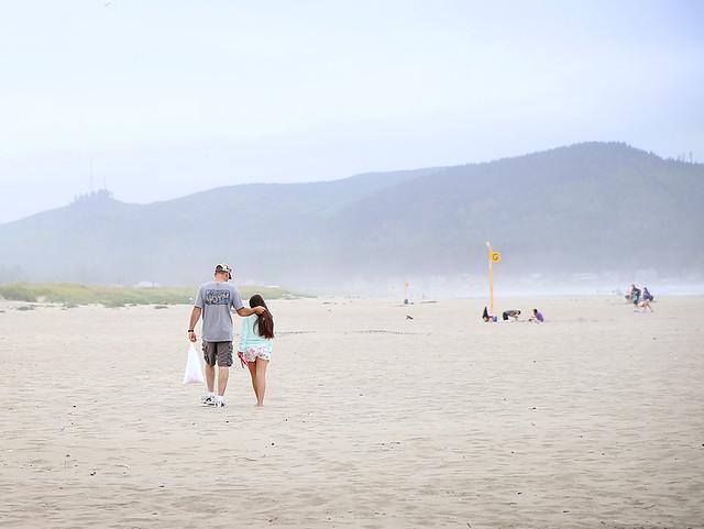 Beach14W