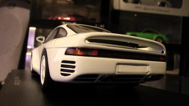 R0016065-made