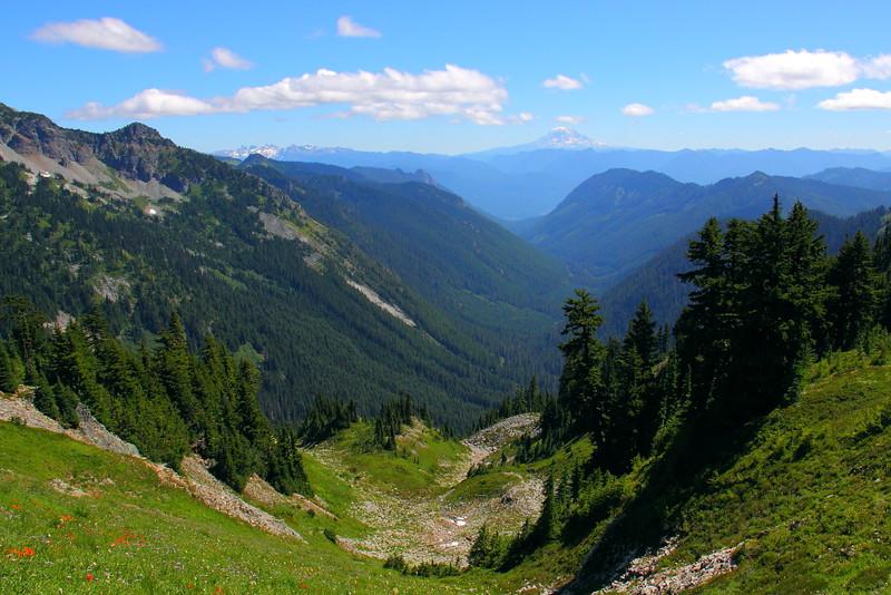 IMG_7144 Pinnacle Peak Trail
